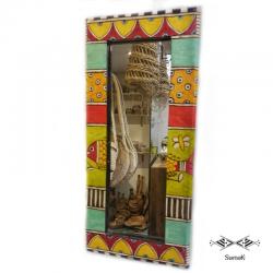 Miroir Rectangulaire Houta