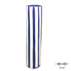 Vase en Céramique Wahida