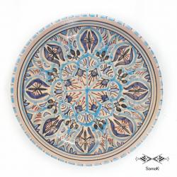 Plat Jatte en Céramique