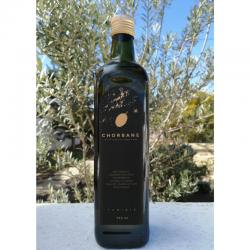 Huile d'Olive Bio Fruité...