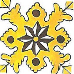 Afset - Carreaux de céramique