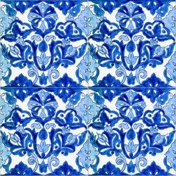 Safran - Carreaux de céramique