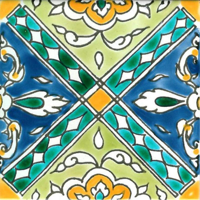 Garance - Carreaux de céramique