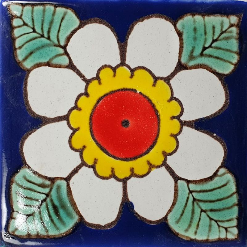 Phumaria - Carreaux de céramique