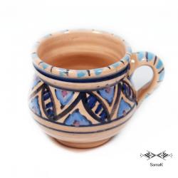 Tasse à café El Enba