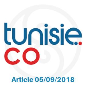 Article sur Samak dans Tunisie.Co