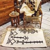 🎄Après un beau mois de décembre où nous avons été heureux de vous retrouver,  nous allons prendre un peu de repos ! 😄Notre  boutique à Lyon sera fermée  du 28/12 au 03/01 et nous expédierons vos commandes en ligne à notre retour. Nous vous souhaitons de belles et heureuses fêtes de fin d'année ✨ . . . . #fetesdefindannee #repos #cocooning #tapisberbere #tapis #carpet #berberrugs #plaid #laine #handmade #handcrafted #homedecoration #white #whitehome #boheme #relax